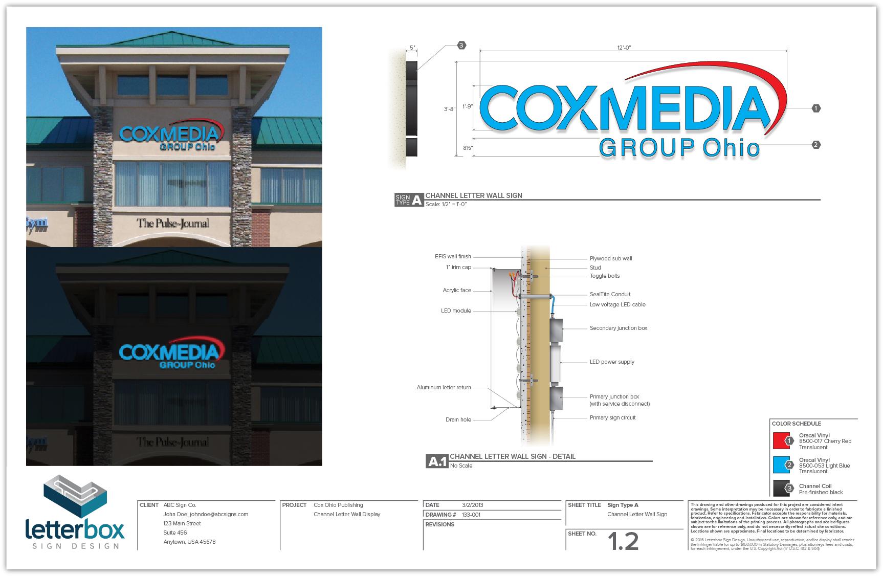 Cox Ohio CL-01-01.jpg