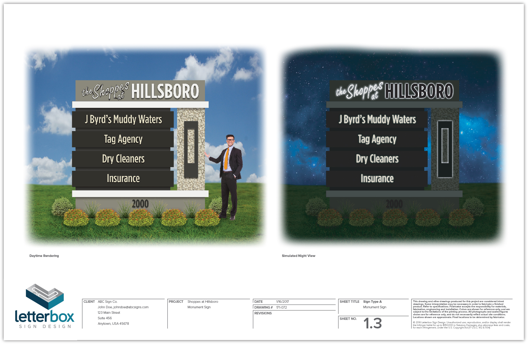 Hillsboro renderings-01-01.jpg