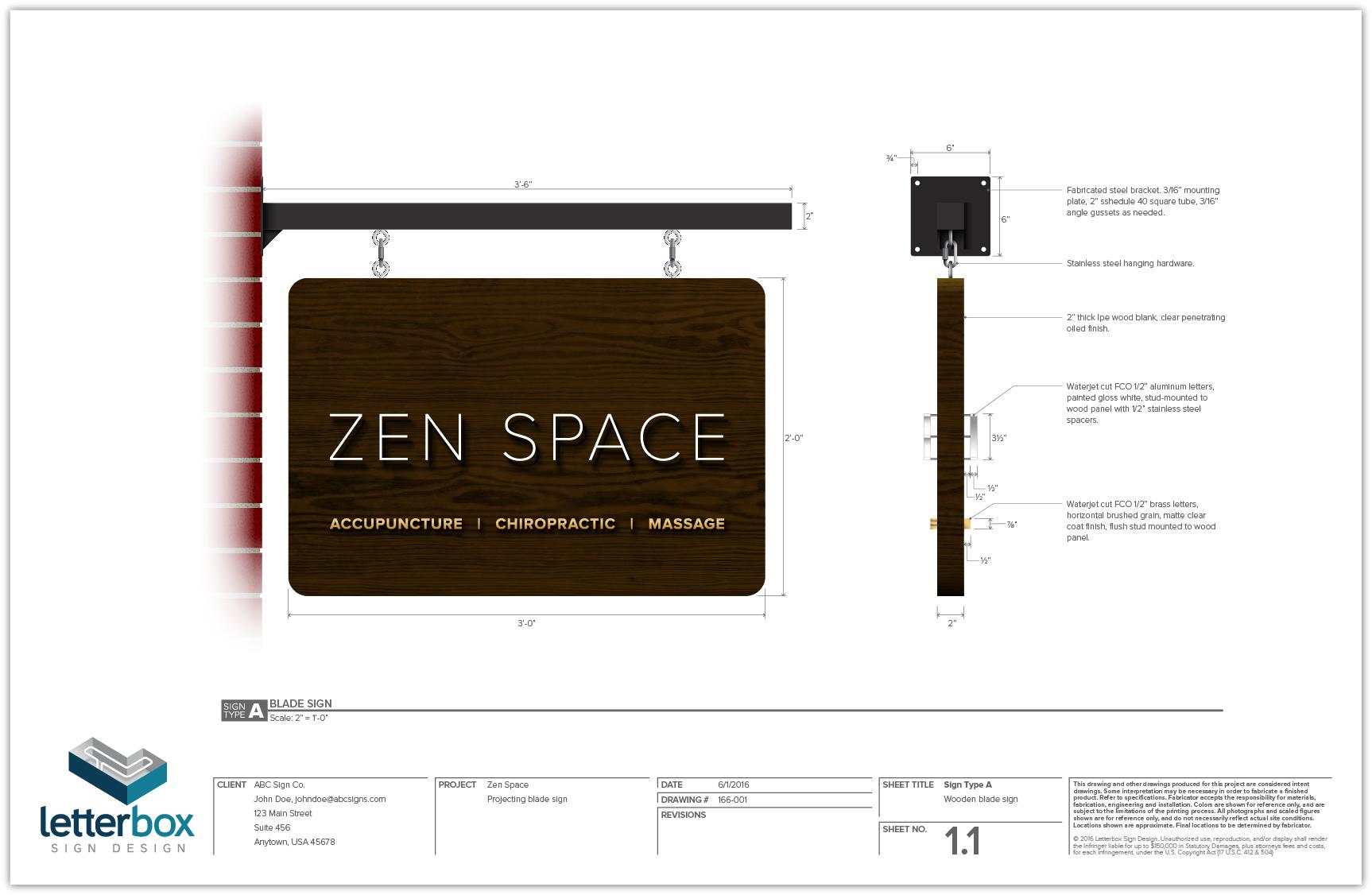zen space-01-01.jpg