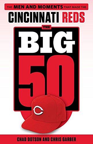 the big 50 chad dotson chris garber.jpg