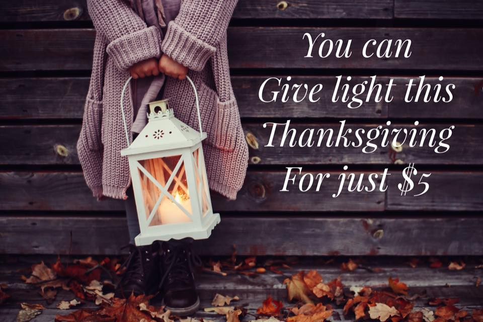 Give light Thanksgiving.jpg