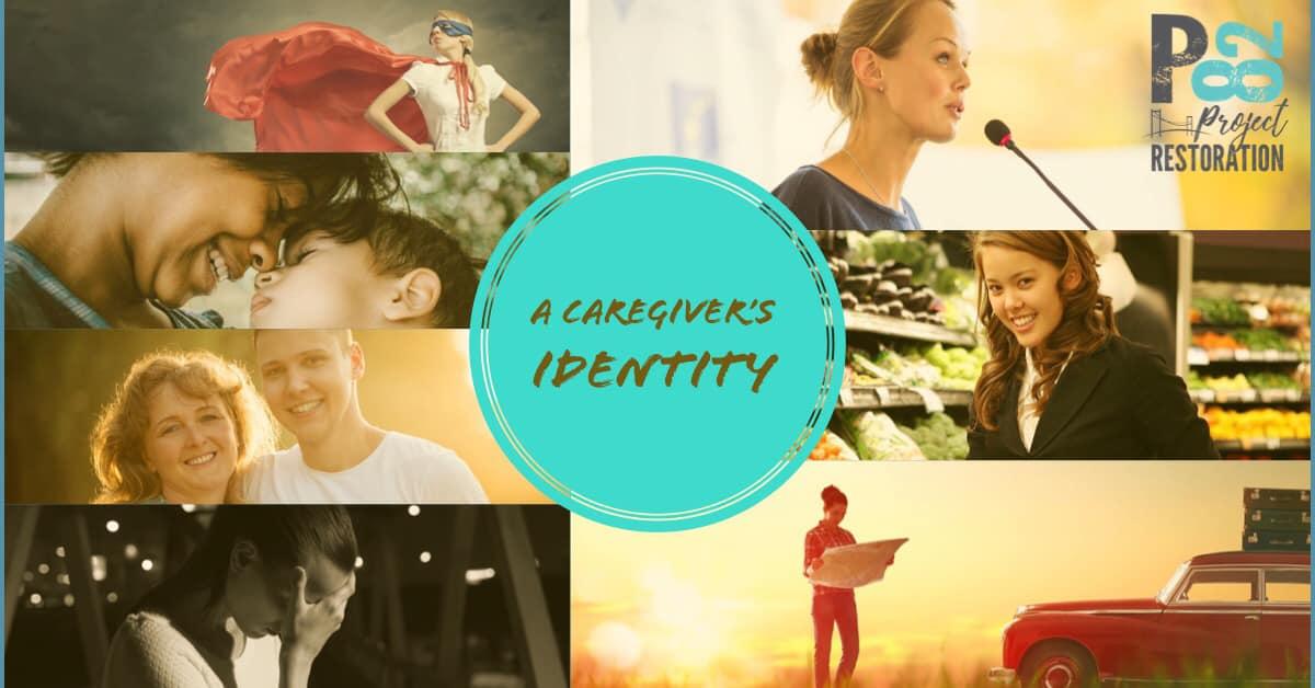 caregiver identity facebook.jpg
