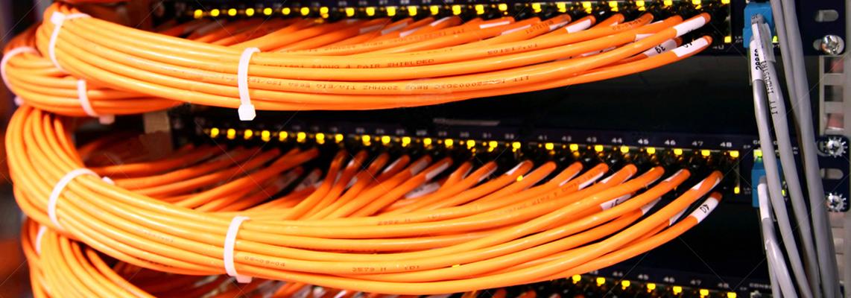 structured_cabling_fiber.jpg