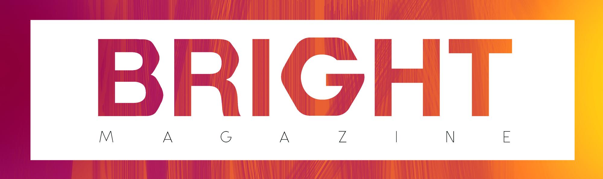 bright mag logo.png