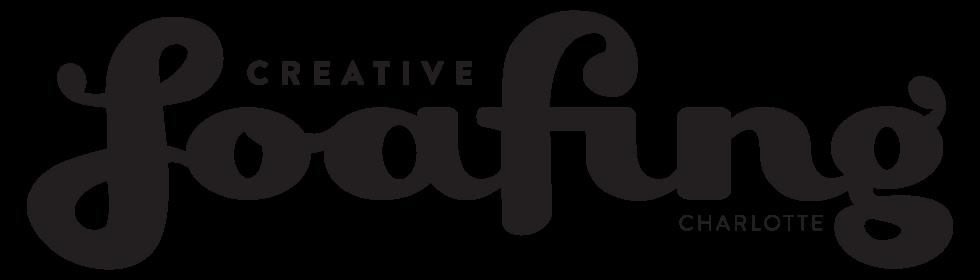 creativeloafing-logo.png