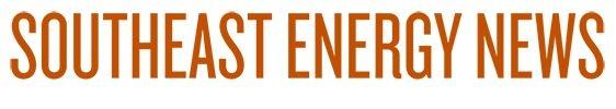 SeEN-logo.jpg