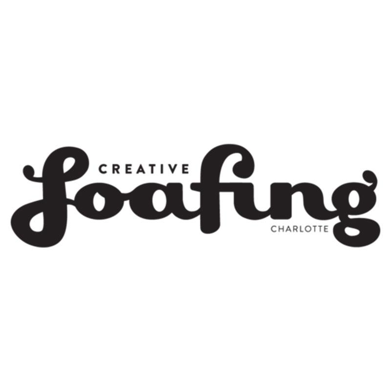 Loafing.jpg