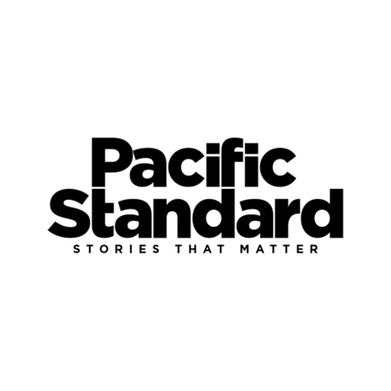 PacificStandard.jpg