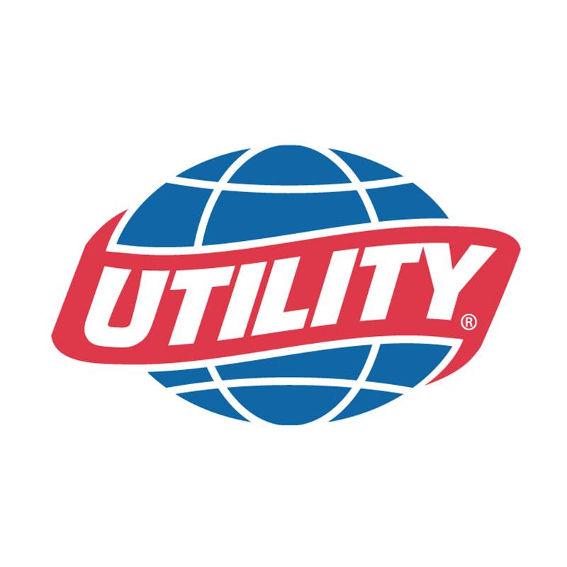 Utility.jpg