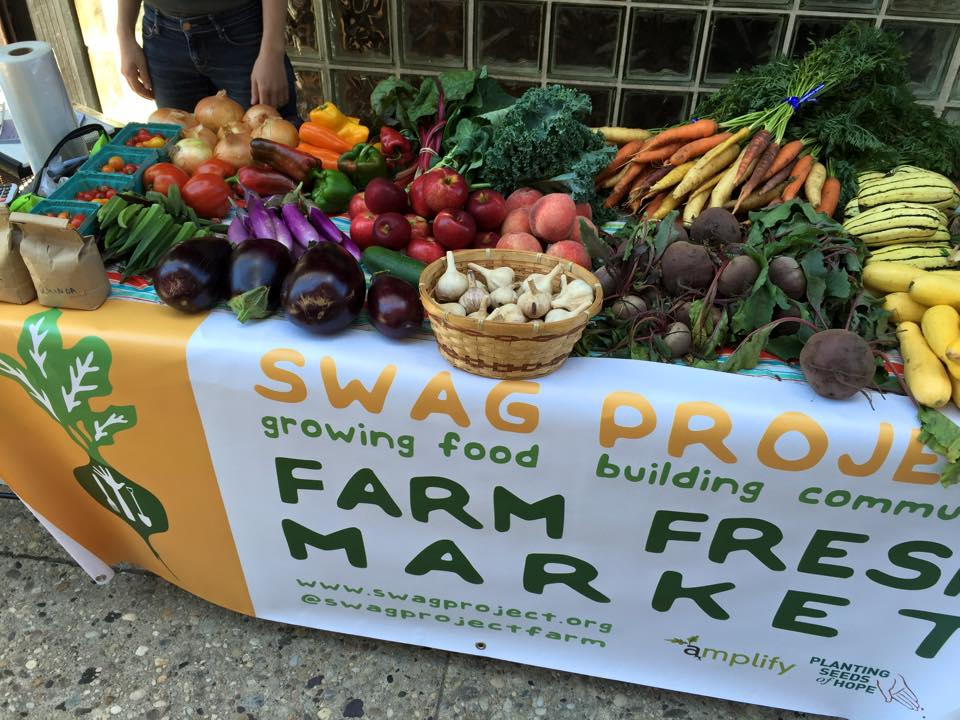 Swag Project Farmers Market.jpg
