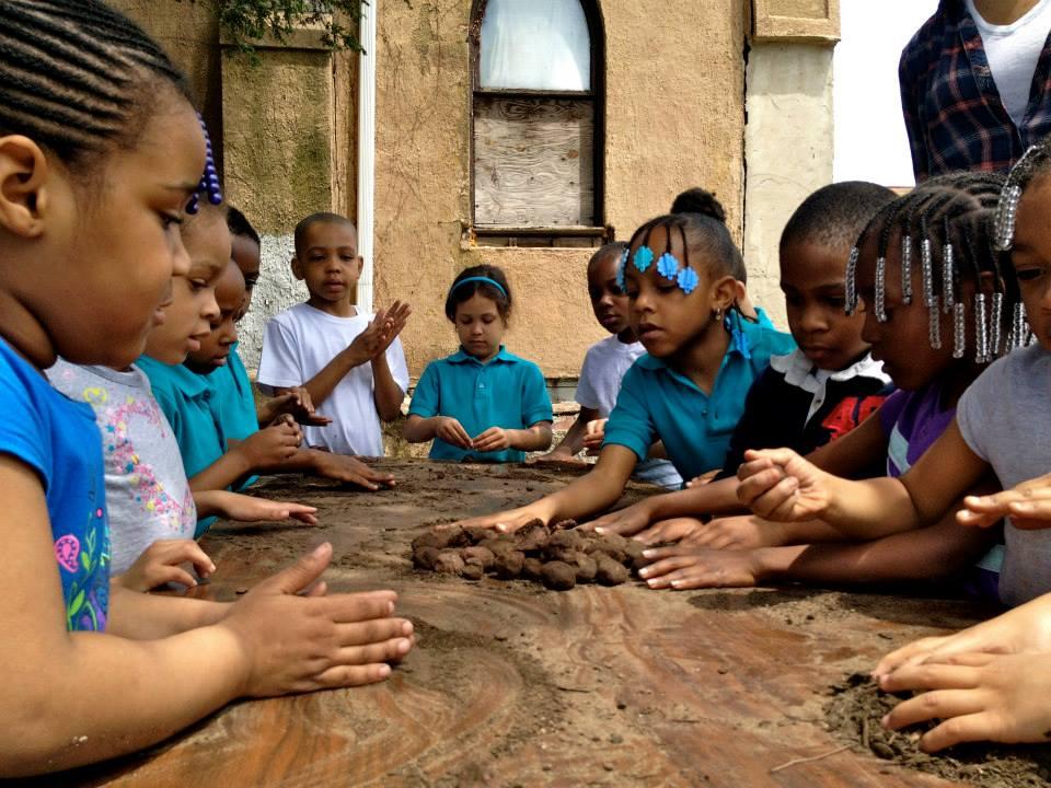 Swap Project- kids in dirt.jpg