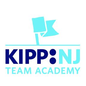 KIPP-TEAM-Logo-01.jpg