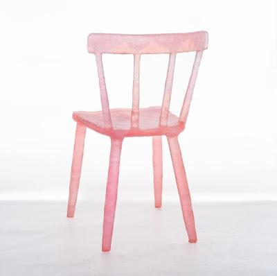 rose-quartz-home-decor-10.jpg