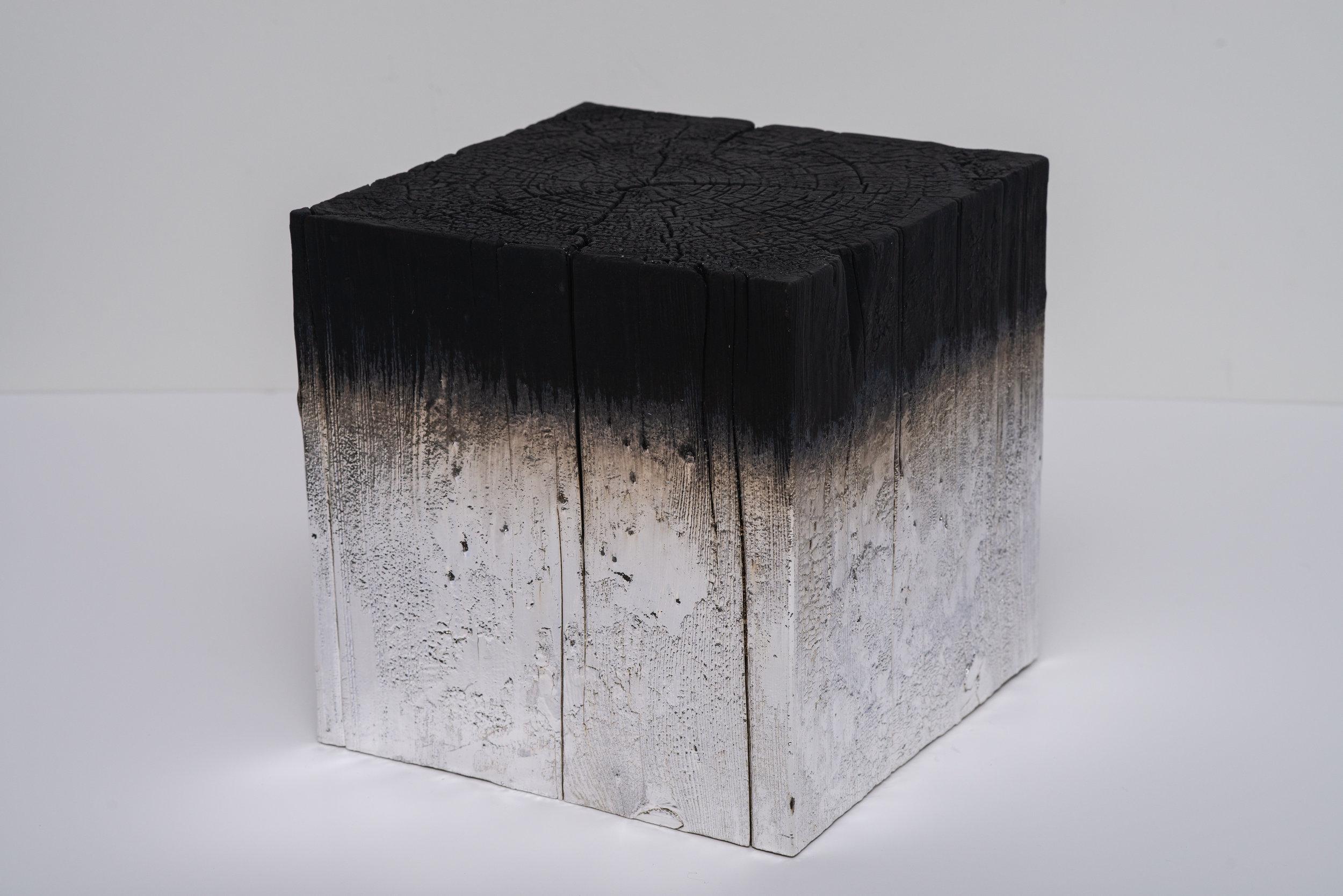 Miya_05.10.18-Cube_1b.jpg