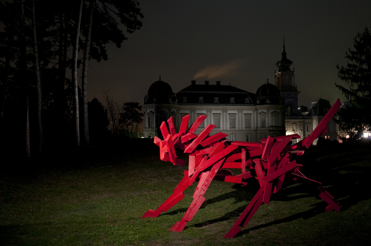 Red Horse photo Andras Vikman.jpg