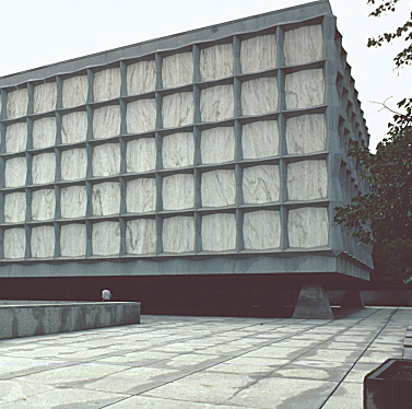 beinecke library- gordon bunshaft 1.jpg