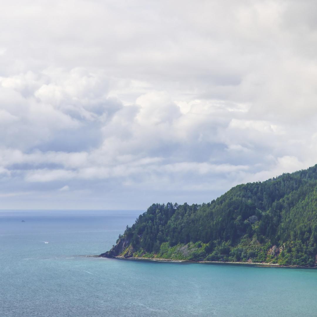 View from Paku Summit.jpg