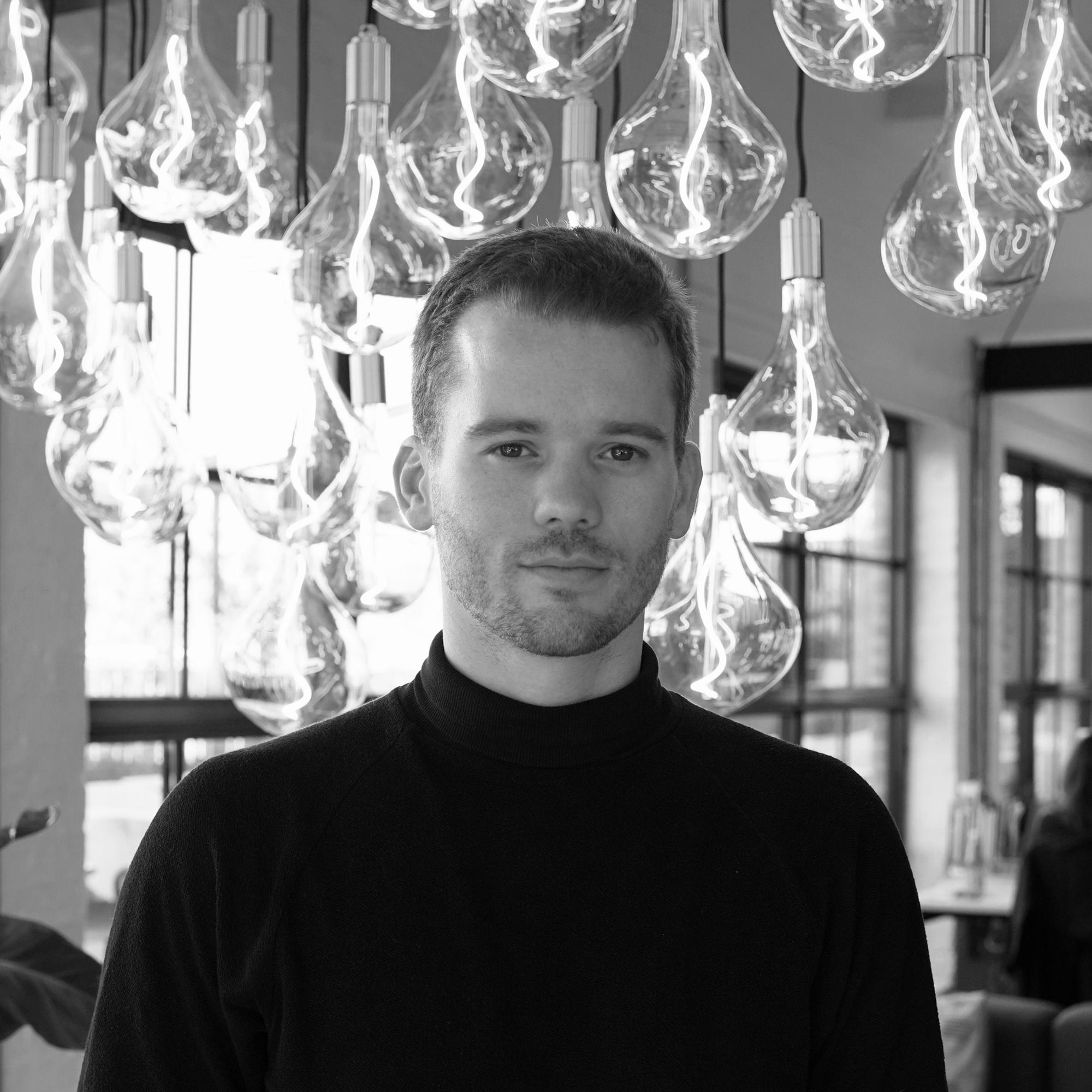 Josh 2.0 black and white.jpg