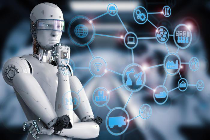 artificial_intelligence_machine_learning_network_thinkstock_671750598-100724432-large.jpg