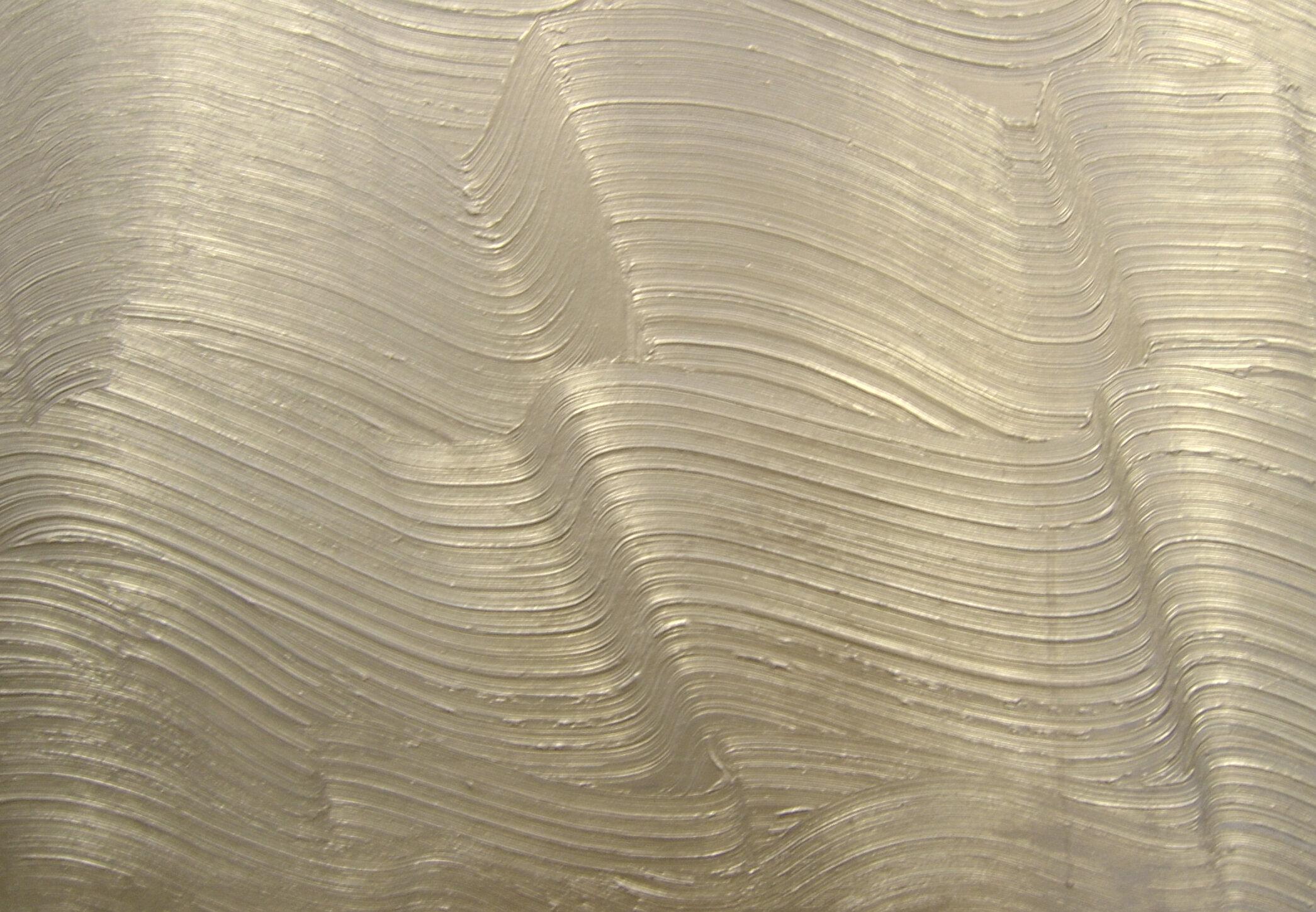 Evewear plaster copy.jpg