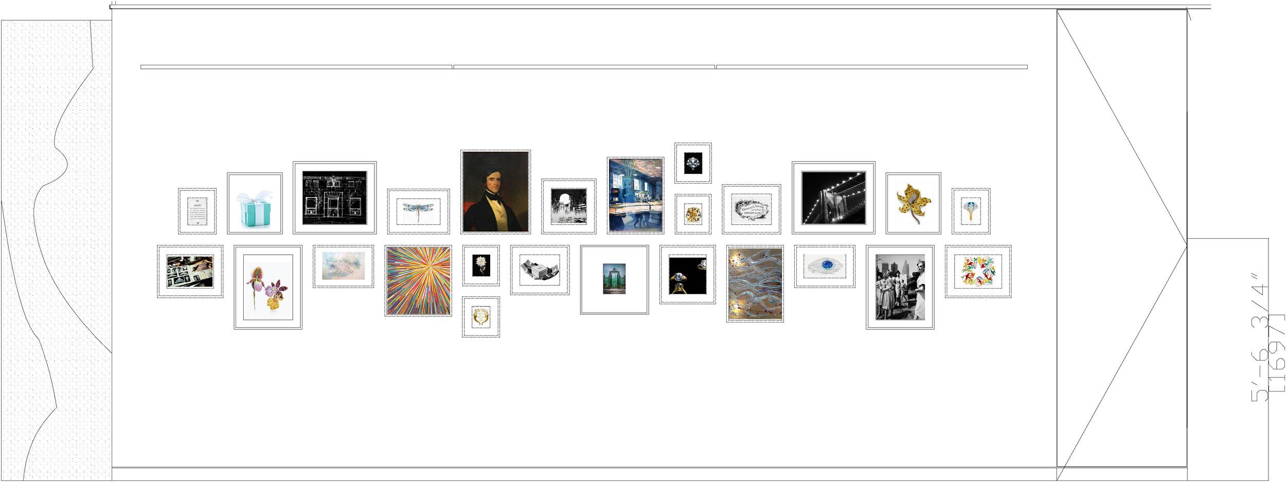 FINAL SoHo Gallery Wall.jpg