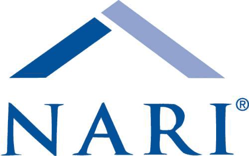 nari-logo-1.png