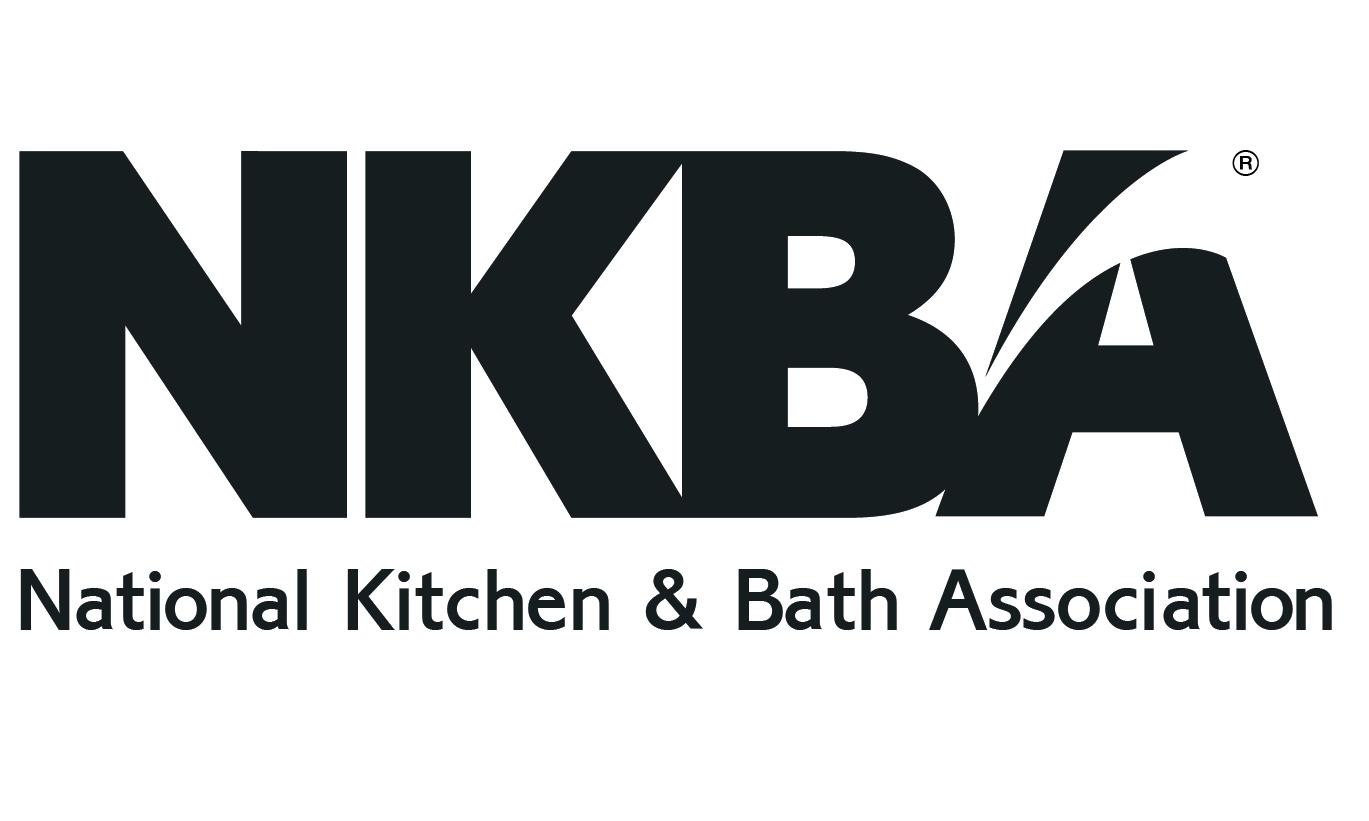 nkba_nation_kit_bat.jpg