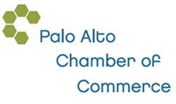 Palo-Alto-Chamber-Logo.jpg