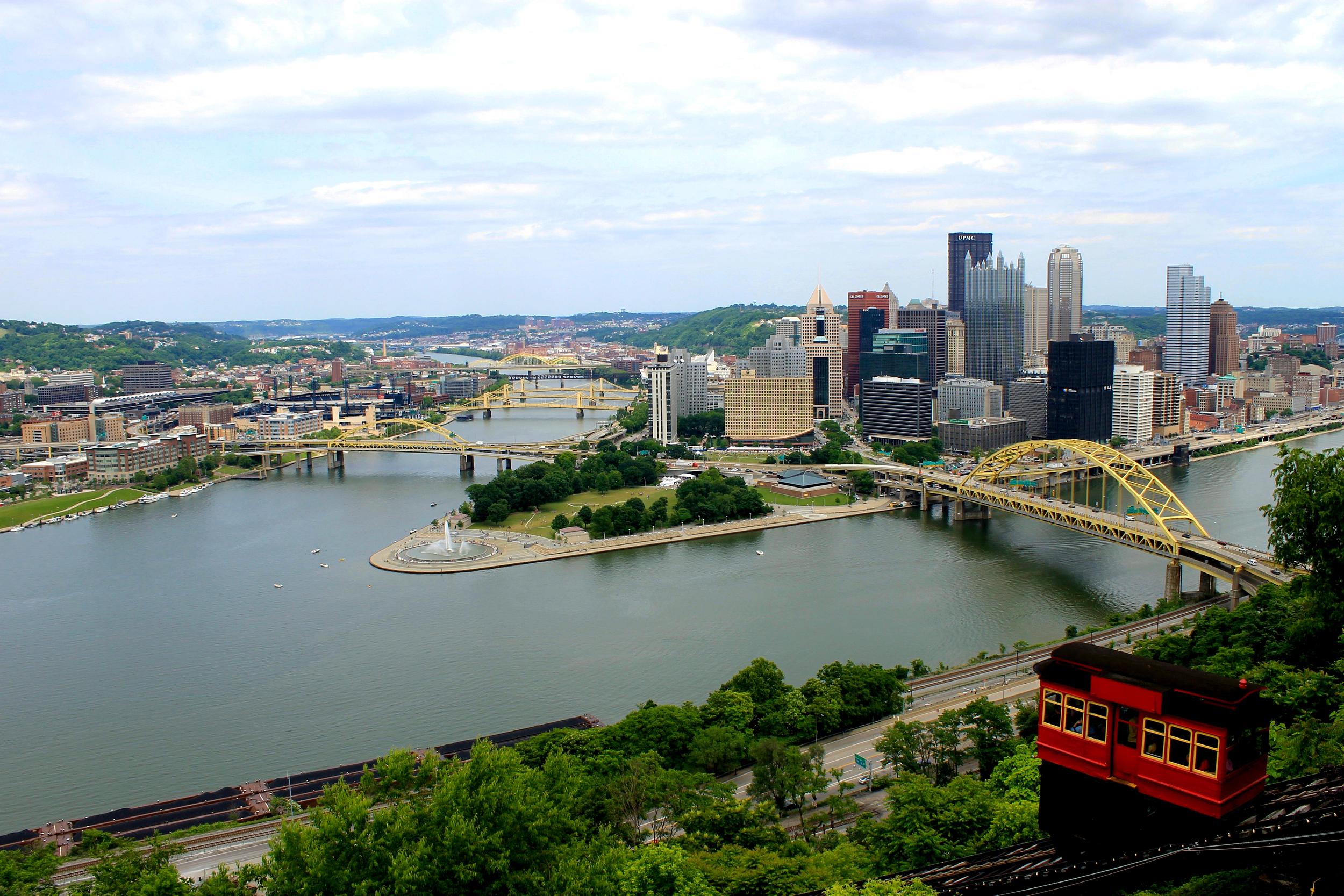 Pittsburgh15.jpg