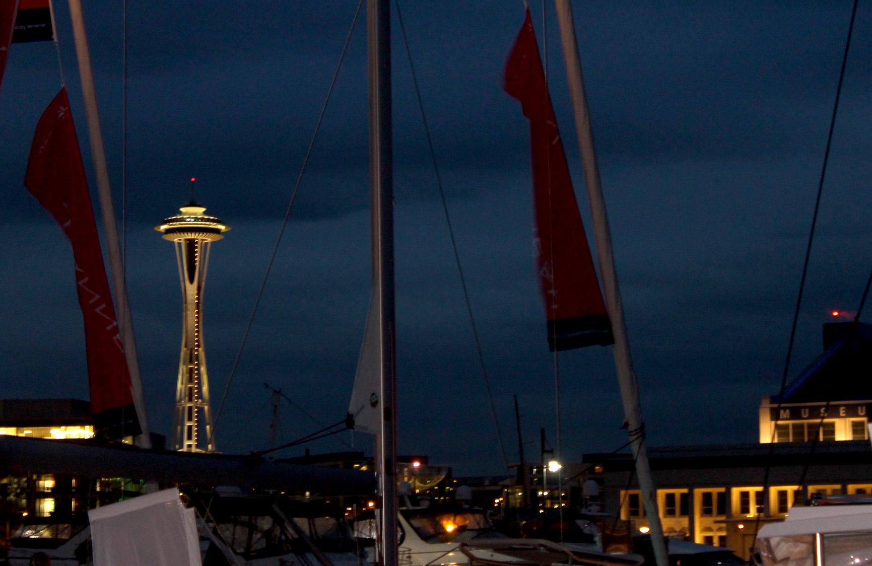 Space-Needle-Night-Seattle.jpg
