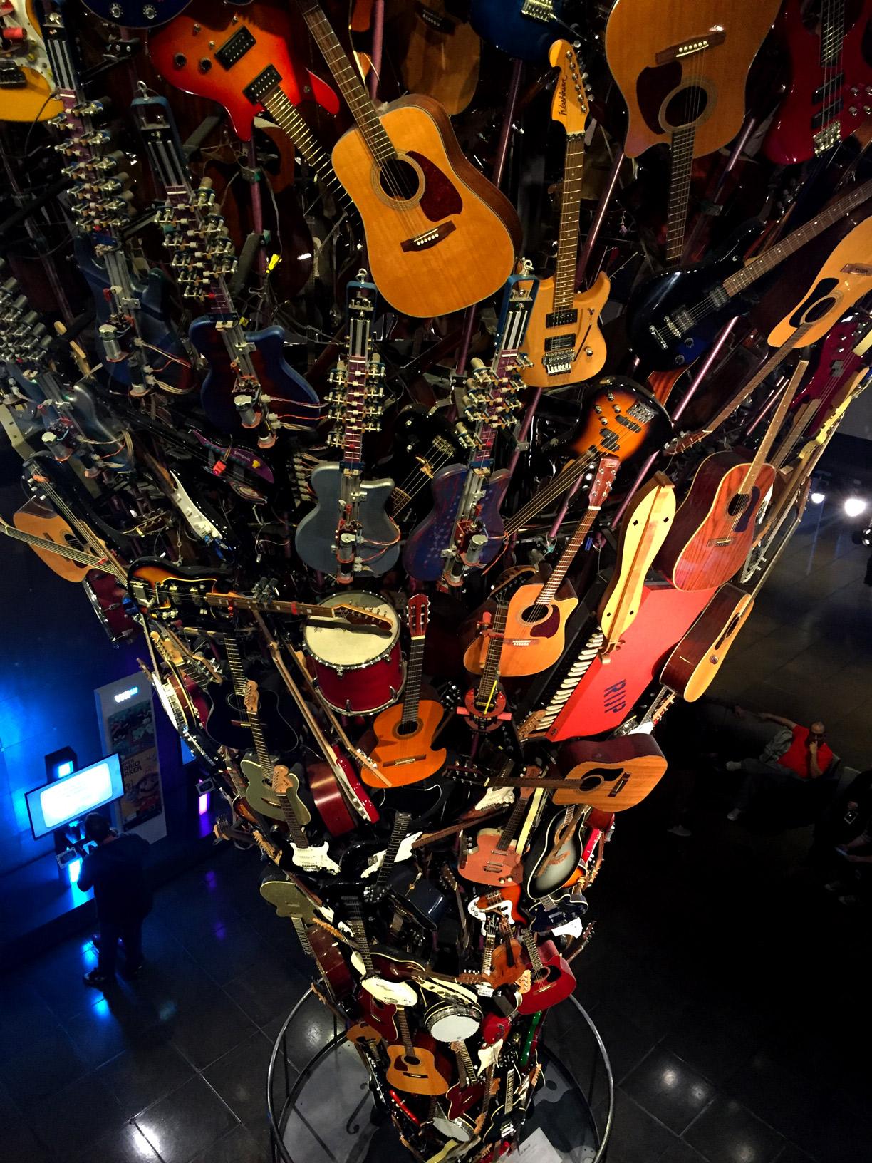 EMP-museum-guitar-sculpture.jpg