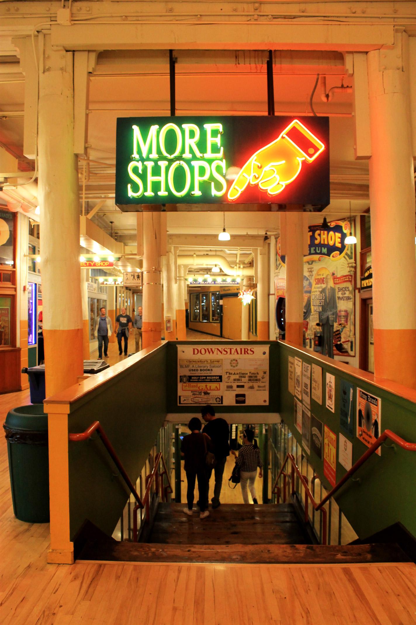 Pike-Place-Market-Shops.jpg