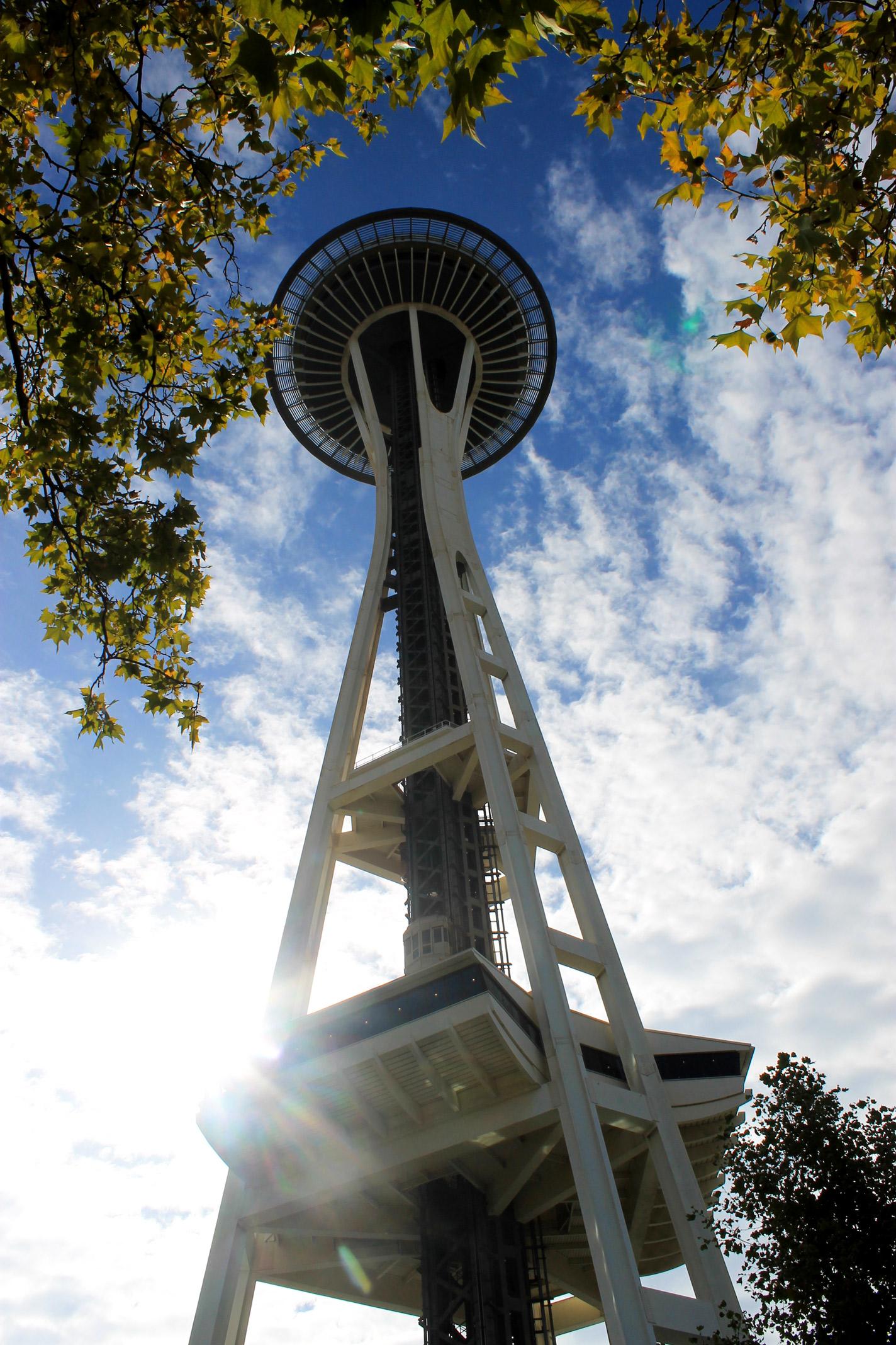 Seattle-Space-Needle.jpg