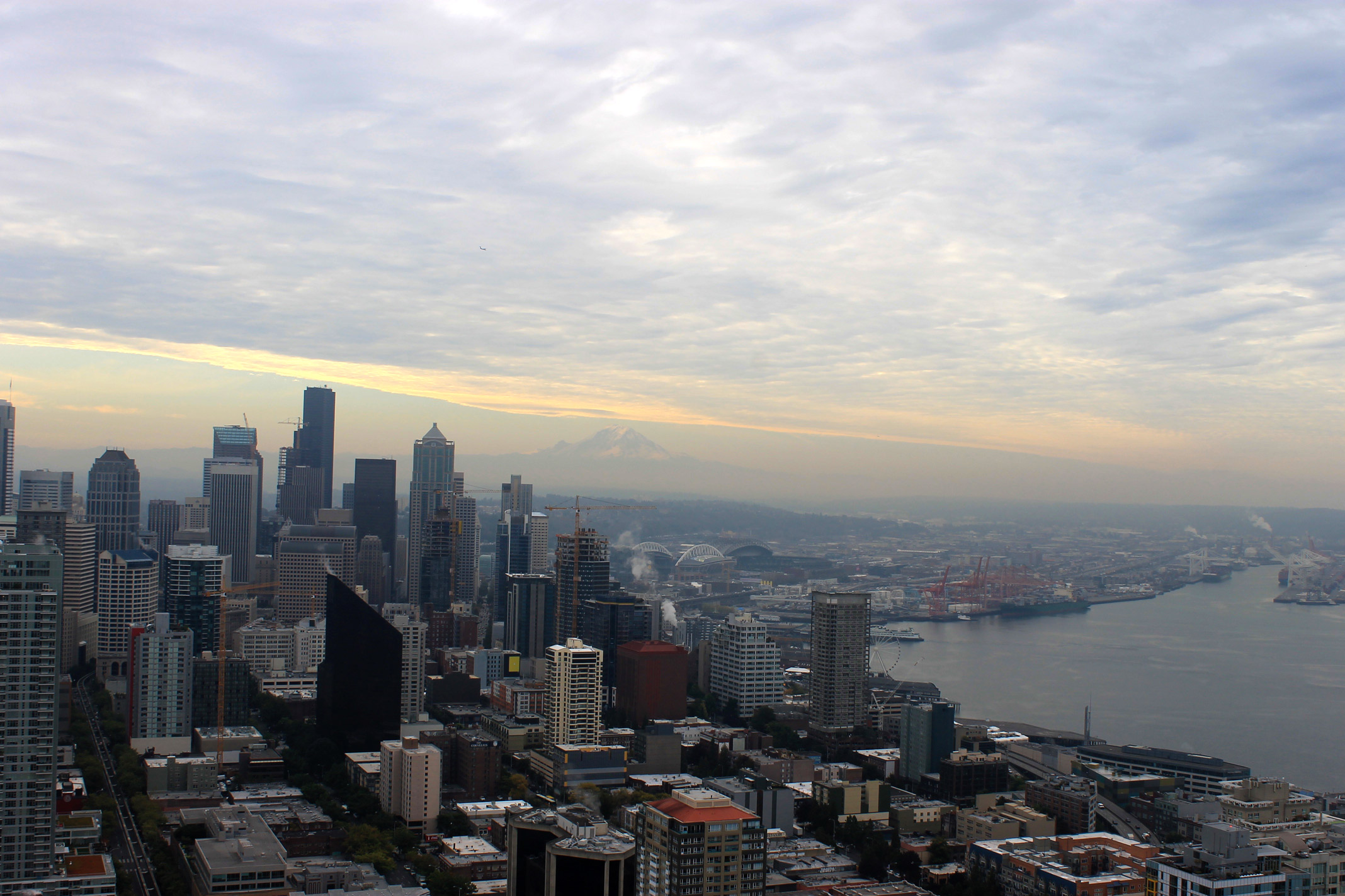Seattle-View-From-Space-Needle.jpg