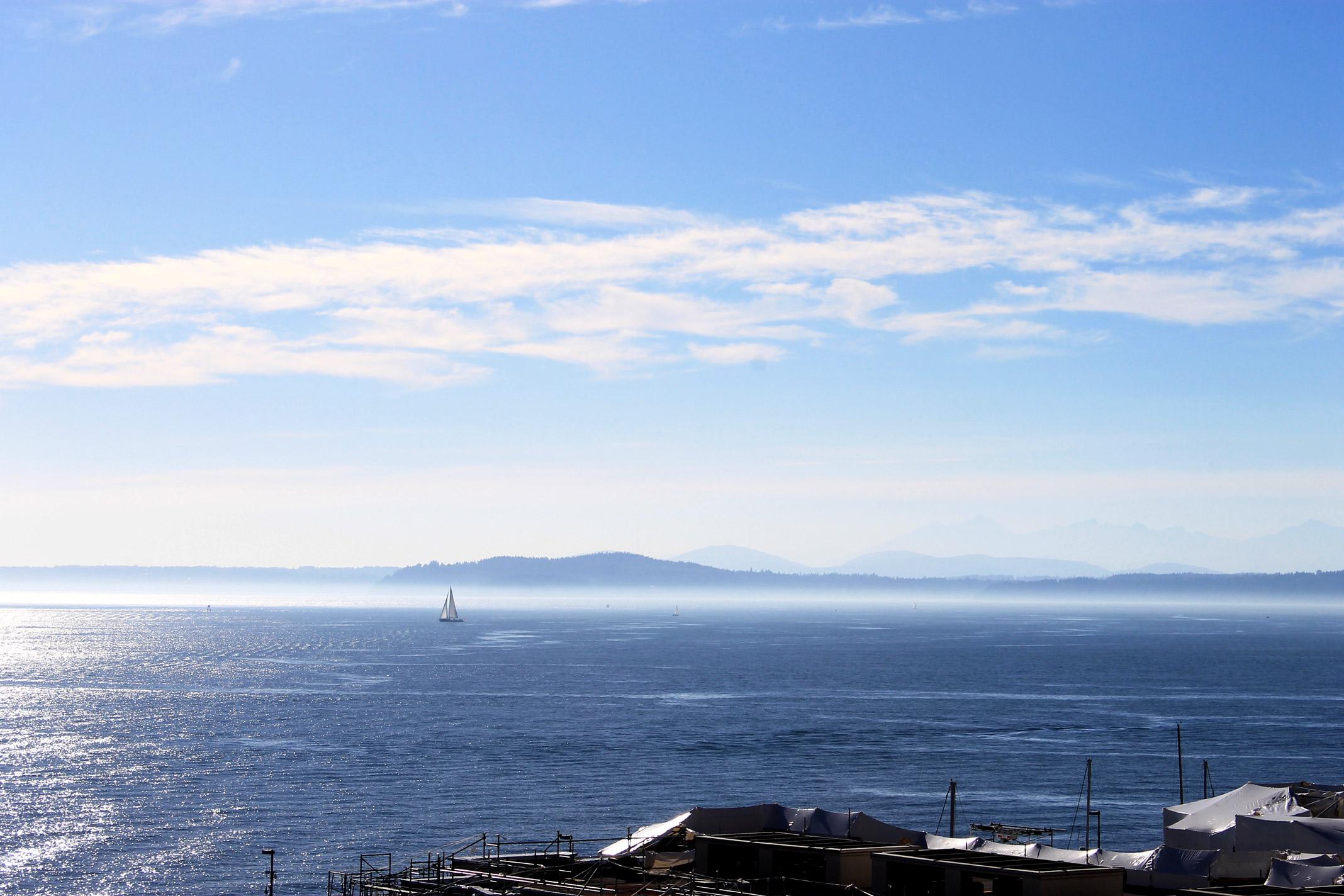 Seattle-View.jpg