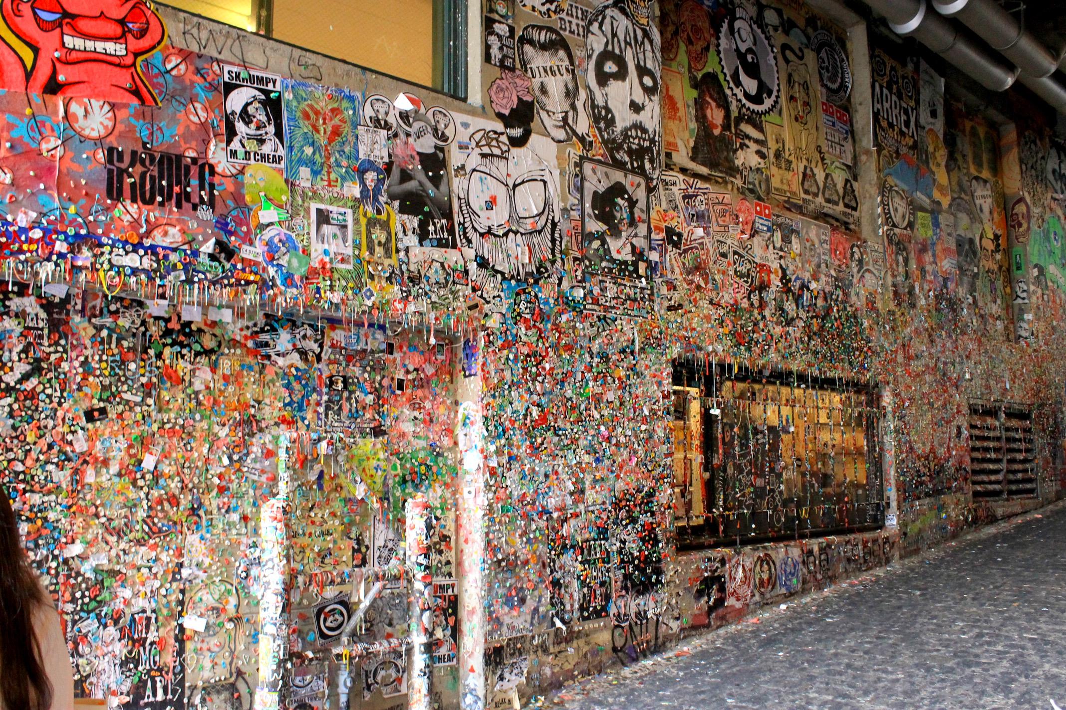 Gum-Wall-Post-Alley.jpg