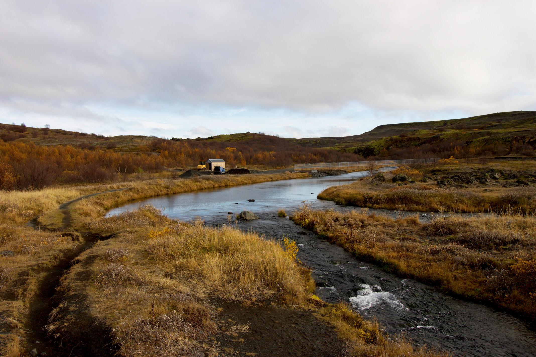 Stong-Iceland-Field.jpg