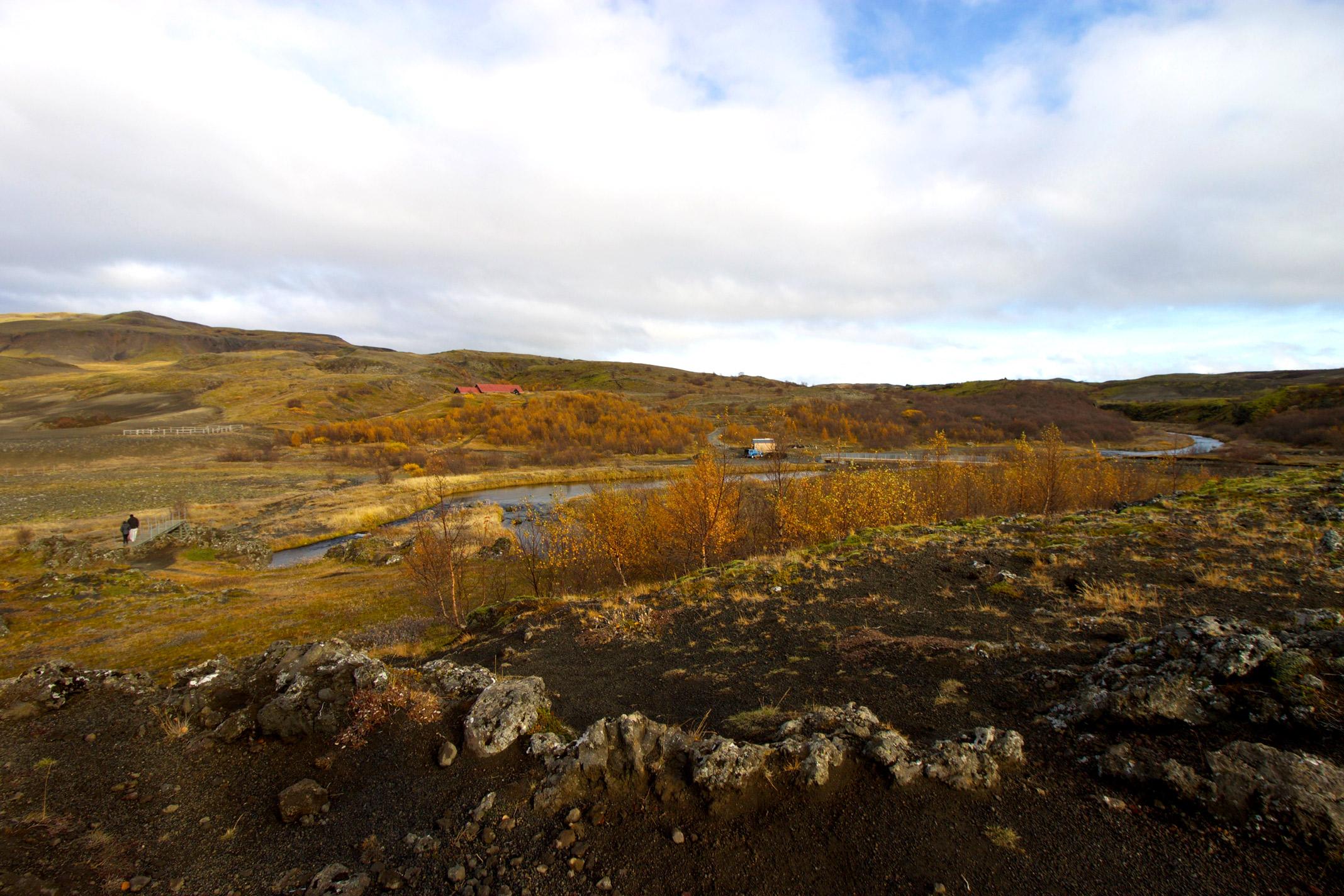 Stong-Iceland-Golden-Valley.jpg