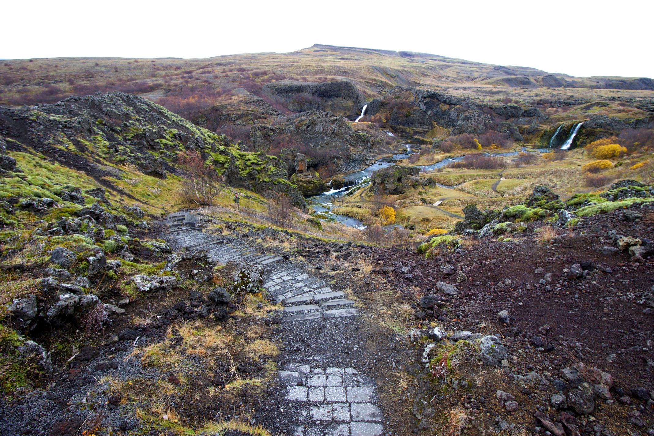 Gjain-Iceland-Stone-Stairs.jpg