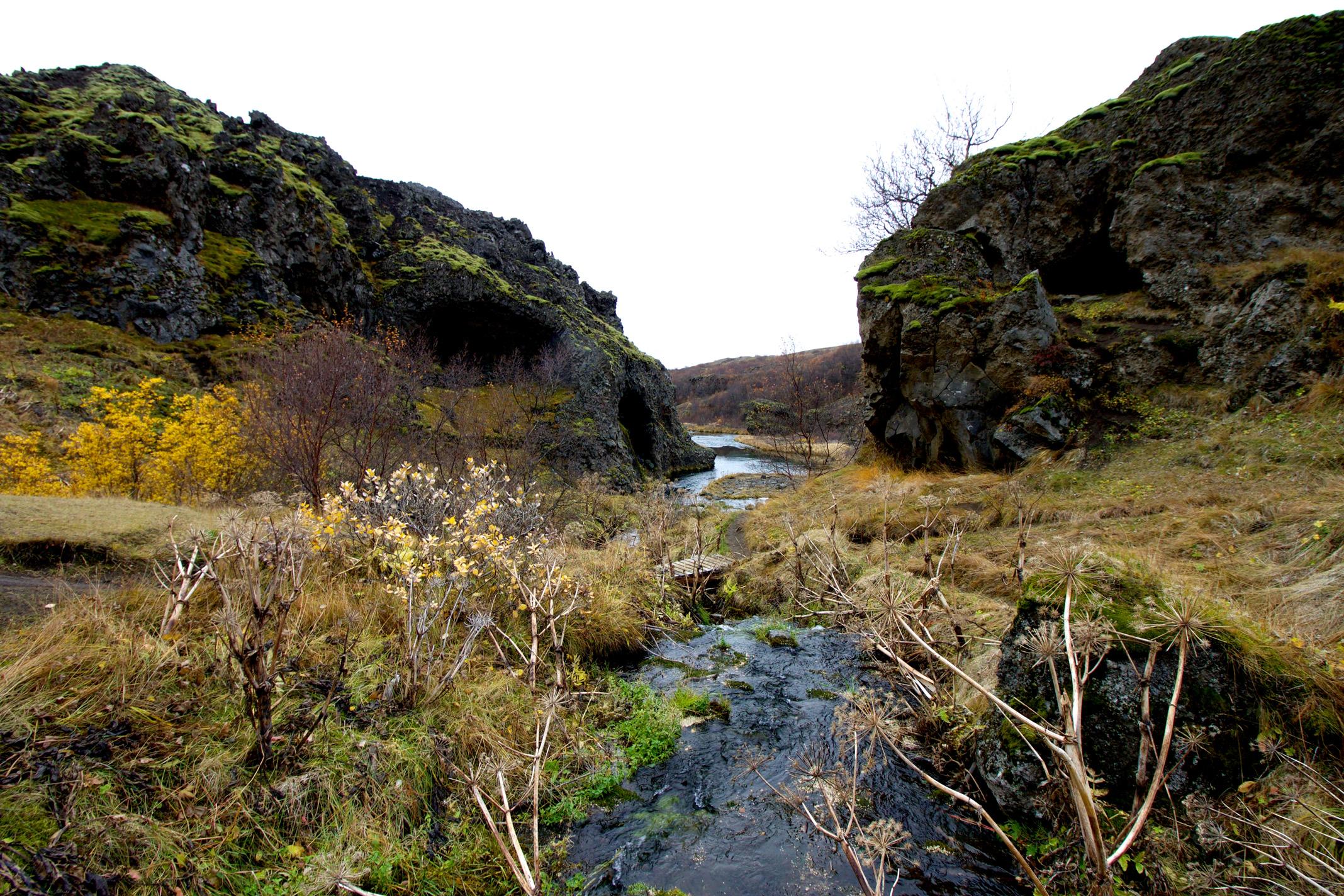 Gjain-Iceland-Game-Of-Thrones-Valley.jpg