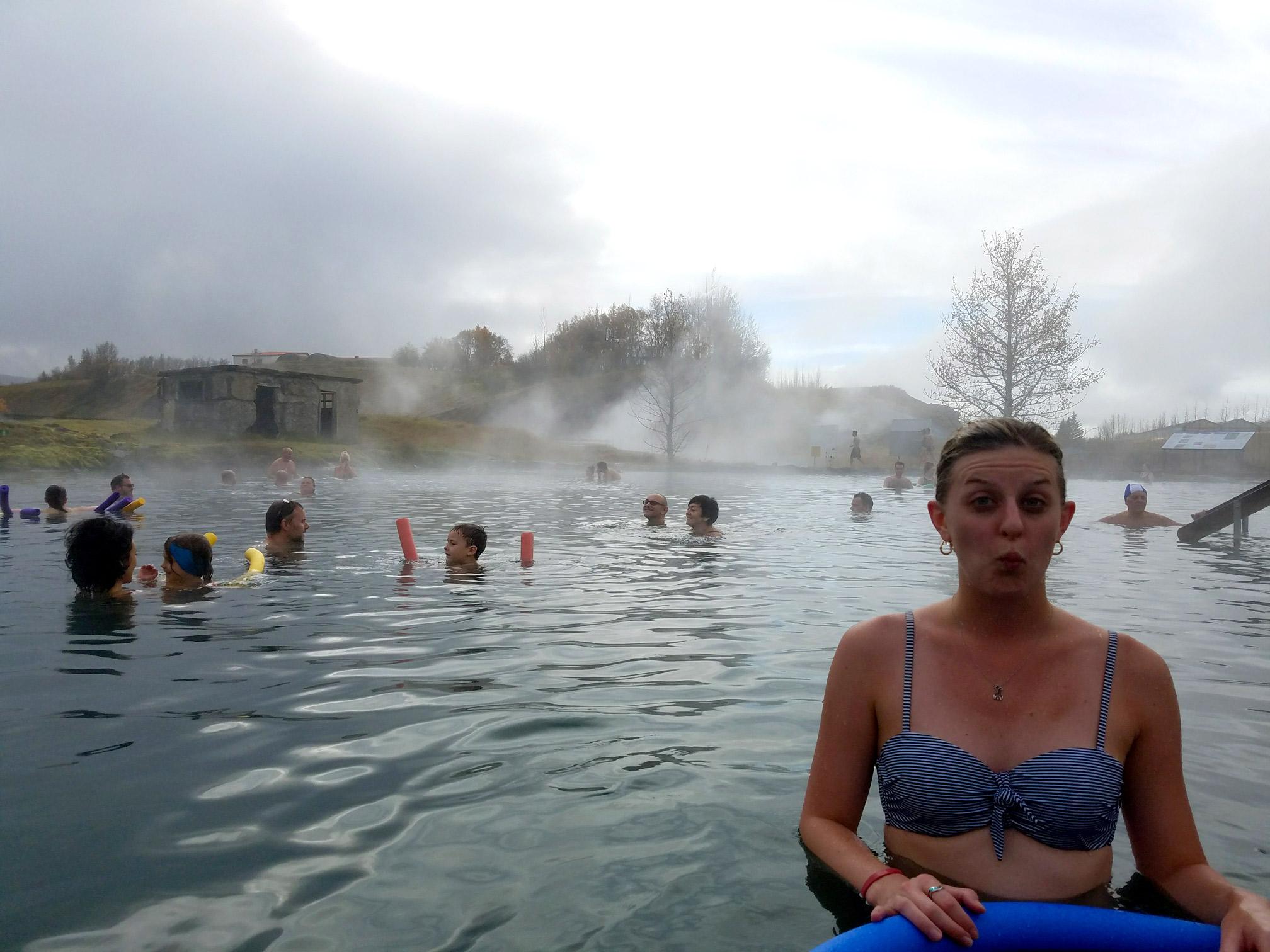 Secret-Lagoon-Iceland-Reivew.jpg