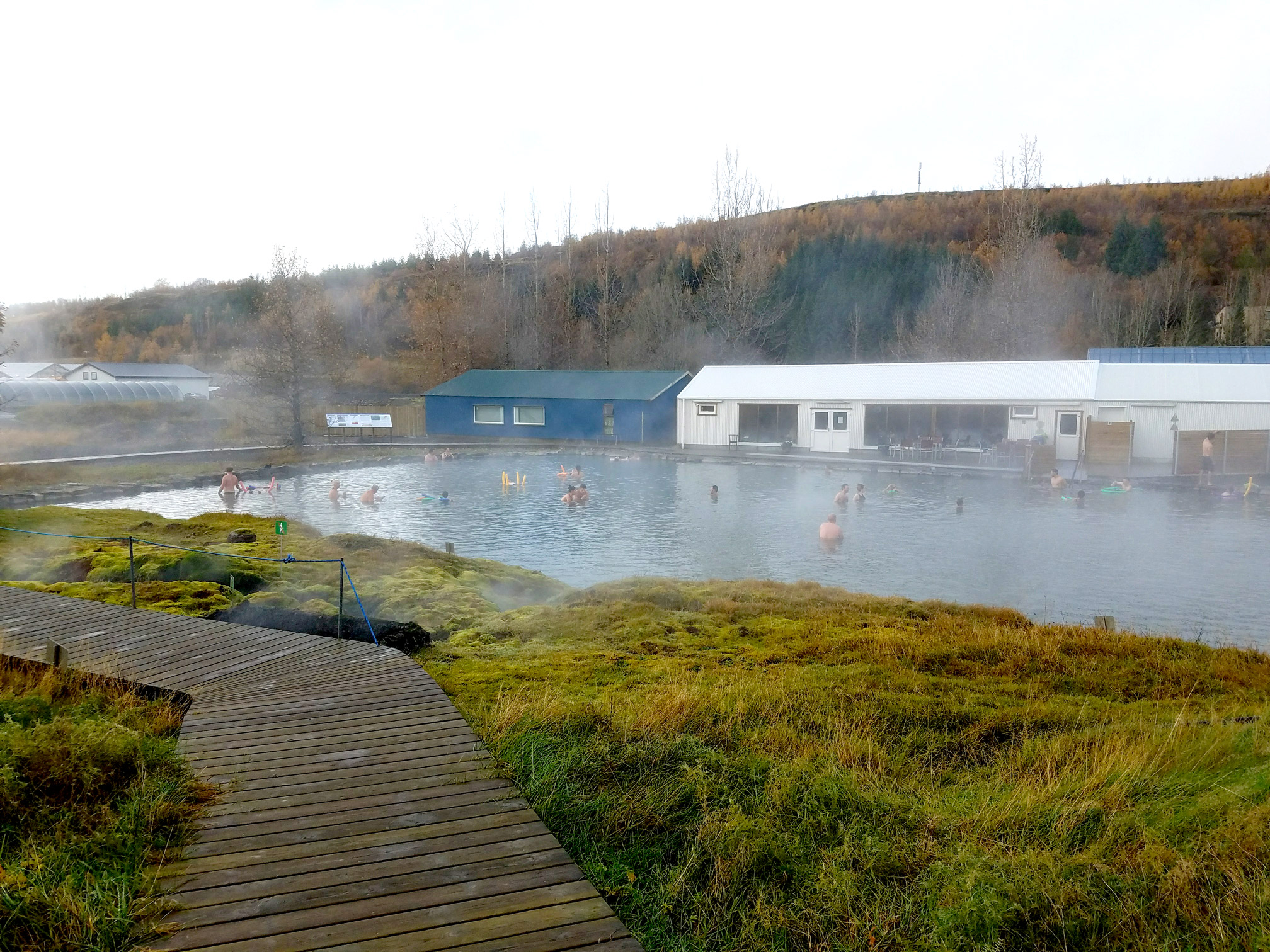 Secret-Lagoon-Iceland-Steam-Hot-Spring.jpg