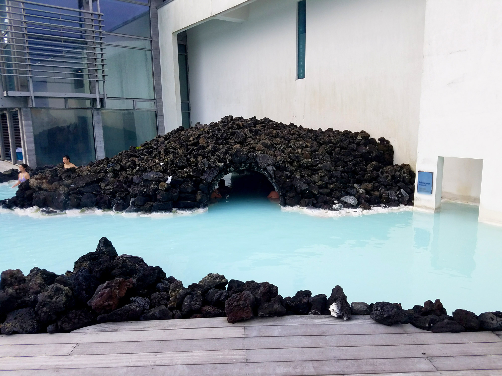Blue-Lagoon-Cave-Iceland.jpg