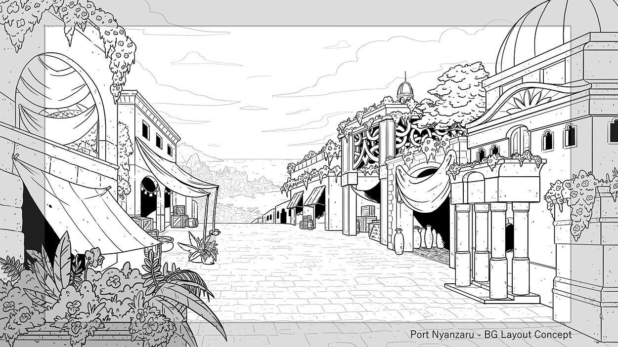 portnyanzaru-layout.jpg