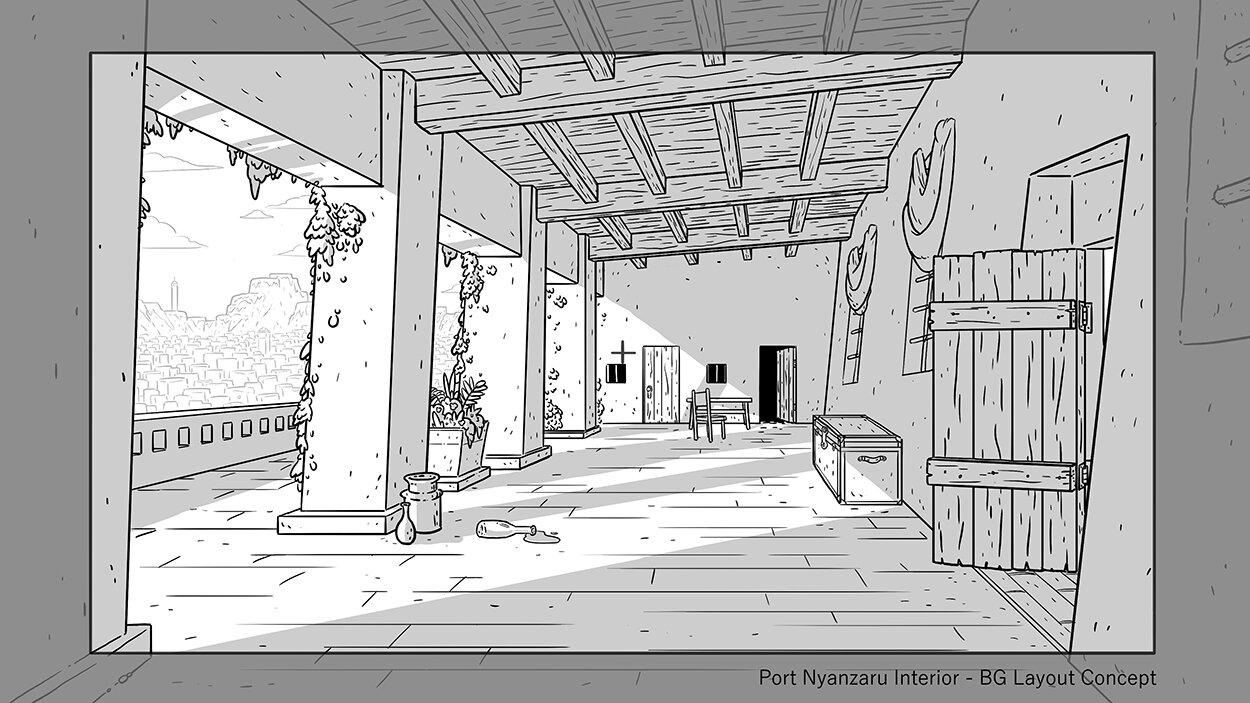 portnyanzaru-layout2.jpg