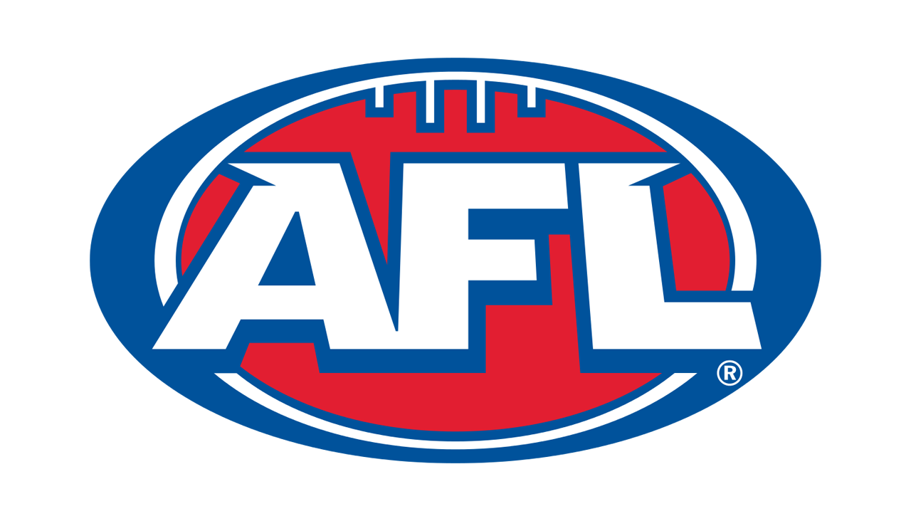 Australian_Football_League-r-satellite-consulting.png