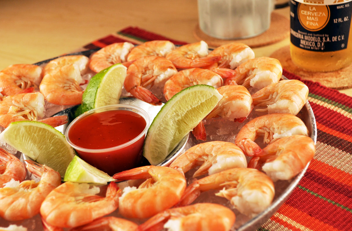 Tampio-web-menu-spicy-shrimp-2.jpg
