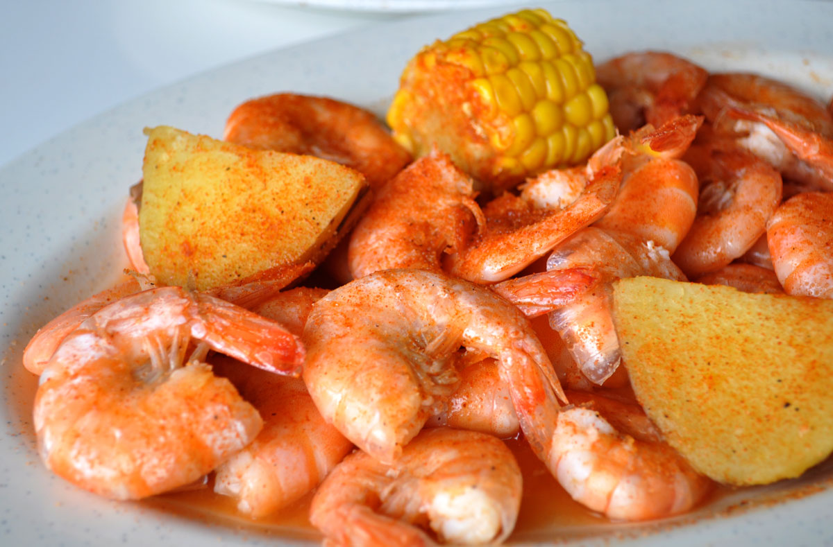 Tampio-web-menu-spicy-shrimp.jpg