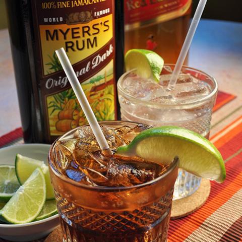 drinks_rum.jpg