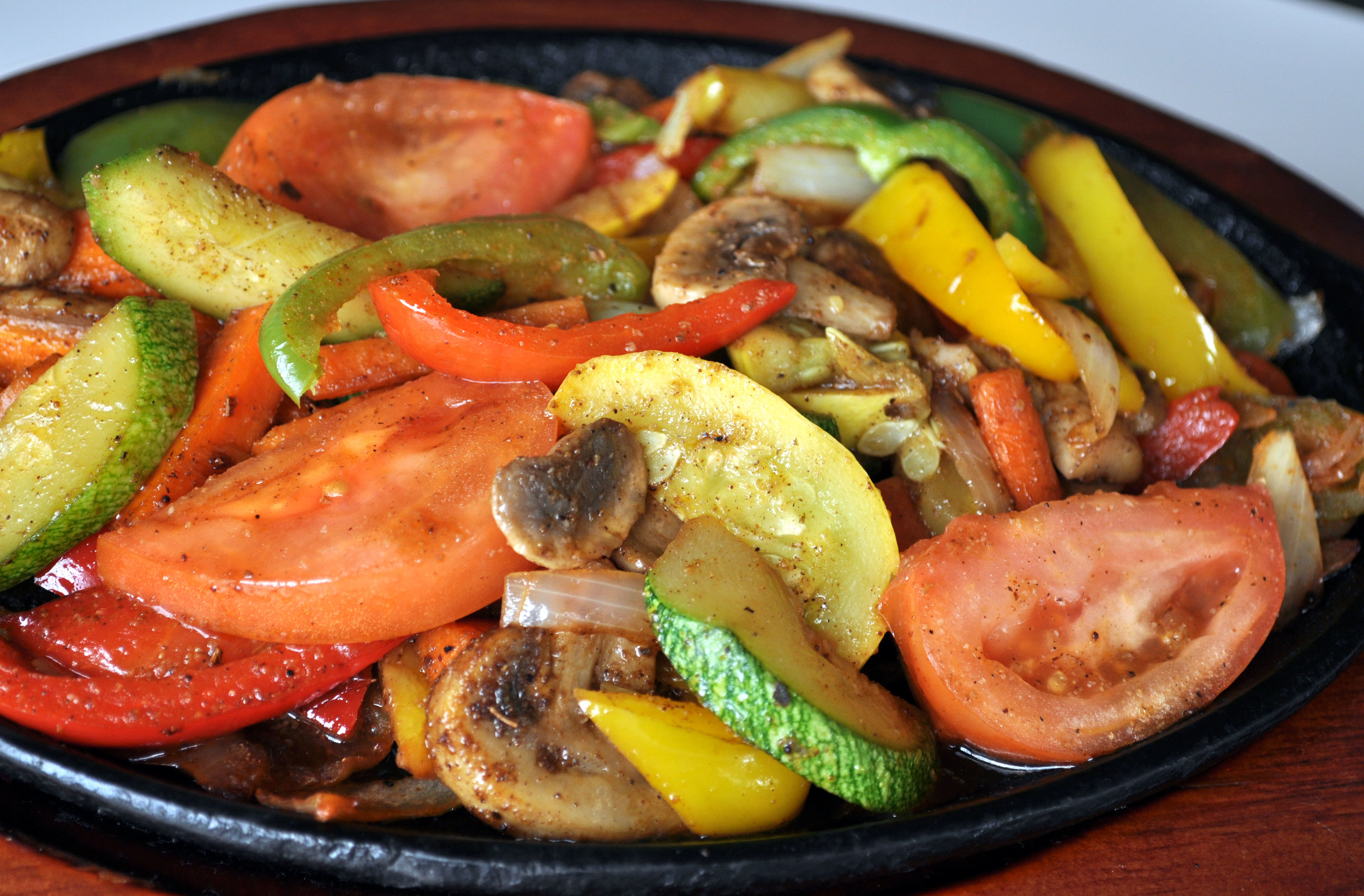 Tampio-web-menu-grilled-vegetables.jpg